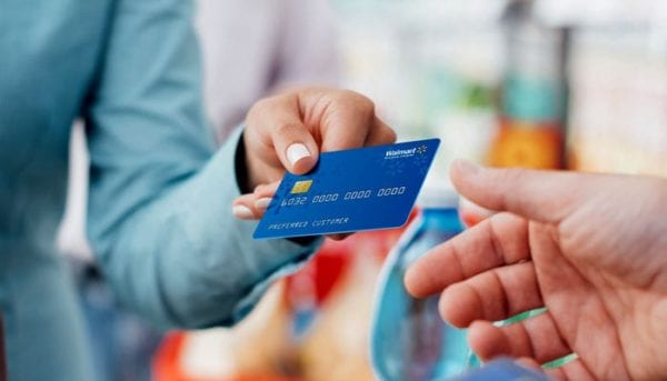 How To Get Bad Credit Credit Cards Guaranteed Approval No Deposit