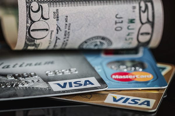 The 5 Best Second Chance Credit Card With No Security Deposit