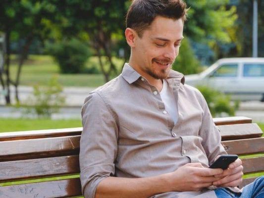 Top 10 Best Net10 Wireless Phones With Prepaid Plans in 2020