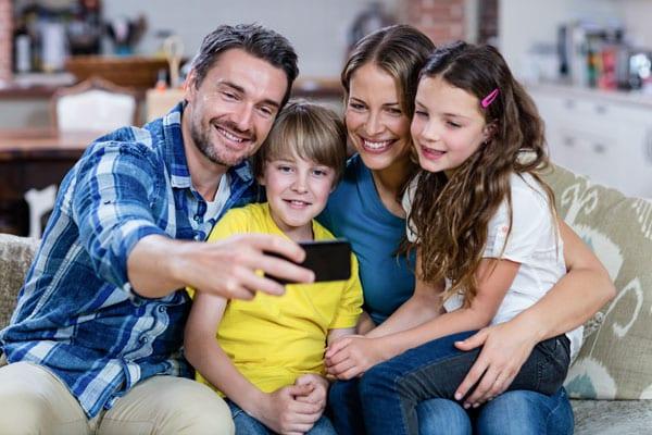 Family Dollar Cell Phones