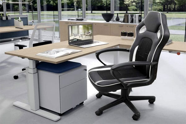 Top 10 Best Computer Chair For Long Hours in 2020