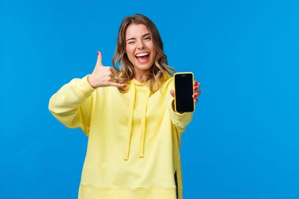 Top 10 Best Buy One Get One Free Phones Verizon in 2020