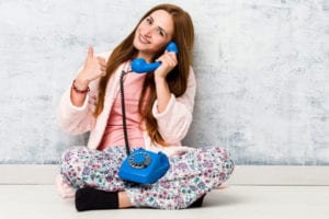 Cheapest Landline Phone Service
