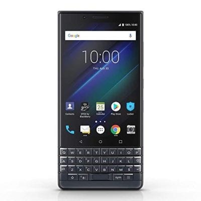 BlackBerry KEY2 LE BBE100