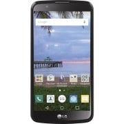 LG Premier 4G LTE Smartphone