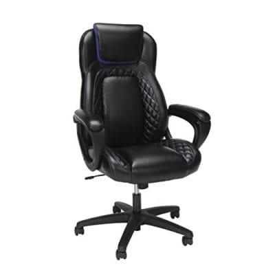 OFM High Back Office Chair