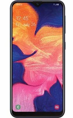 Samsung Galaxy A10e 4G LTE
