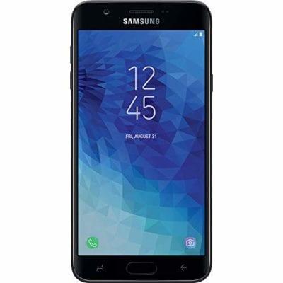 Samsung Galaxy J7 Crown 4G LTE