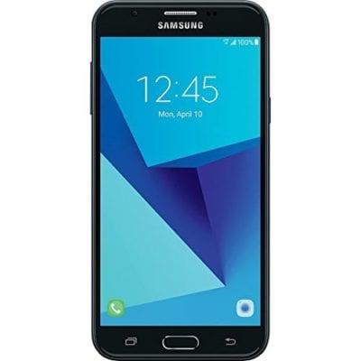 Samsung SM-S727VL Galaxy J7 Sky Pro