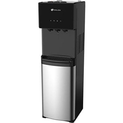 Avalon A4BLWTRCLR Water Dispenser