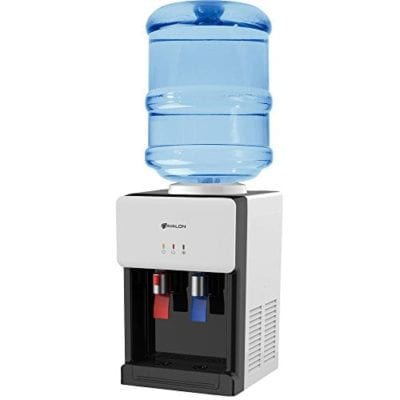 Avalon Premium Top Loading Water Cooling Dispenser