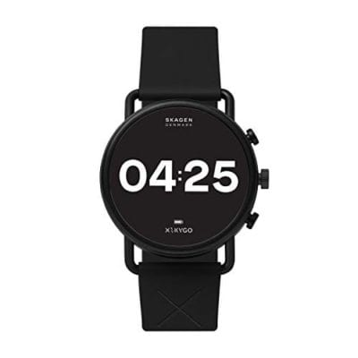Skagen Connected Falster 3 Gen 5 Smartwatch