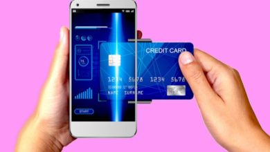 Instant Approval Virtual Credit Card