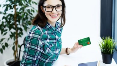 Guaranteed Approval Credit Cards With $1000 Limits For Bad Credit