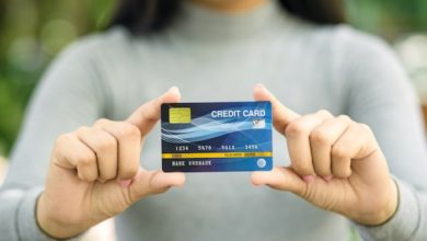 Credit Cards 620 Credit Score