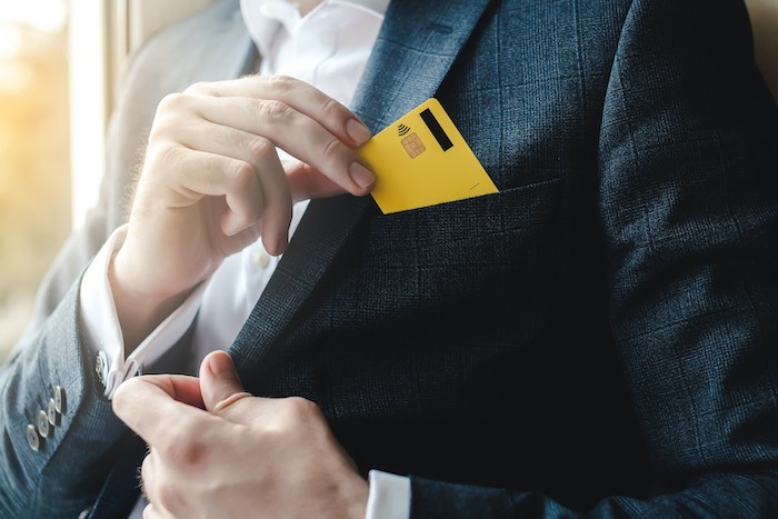 The 8 Best Unsecured Business Credit Cards For Startups